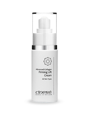 Advanced Collagen Firming Lift Cream 30ml